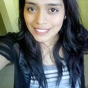 Maricruz Anastacio  (@11Anastacio) Twitter