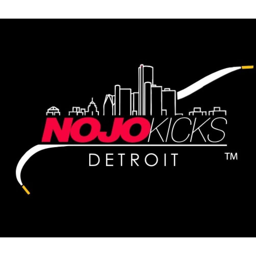 d6cfb5219858 Nojo Kicks ( NojoKicksBHAM)