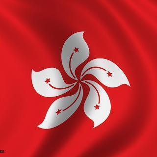 香港マカオ情報局 @hongkon6