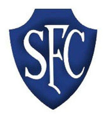 Serrano Football Club httpspbstwimgcomprofileimages5638821115944