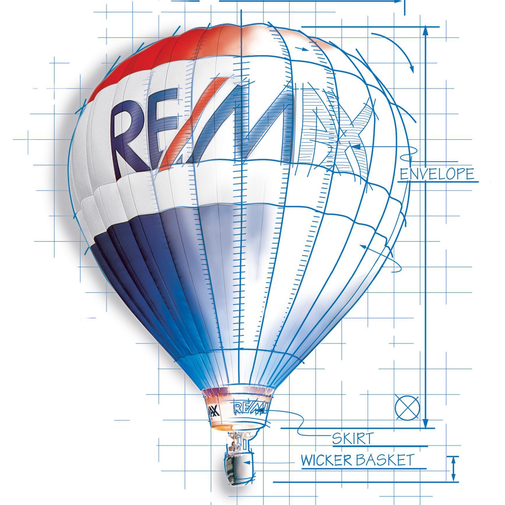 Remax blueprint remaxblueprint twitter remax blueprint malvernweather Images
