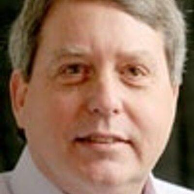 Christopher Dunagan on Muck Rack
