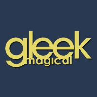 Gleek! | Social Profile