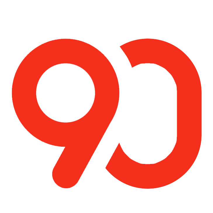 90 скачать торрент - фото 8