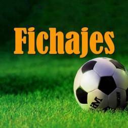 @FichajesDigital