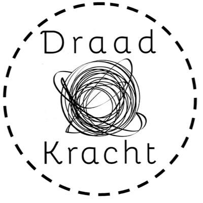 Image result for draadkracht