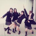 夏希 (@0802natsuki) Twitter