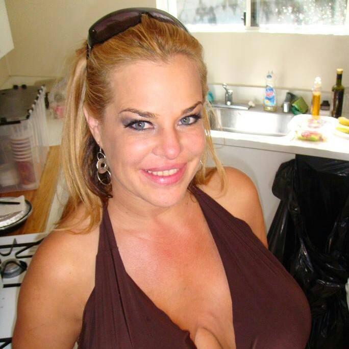 Crystal Ashley Porn 67