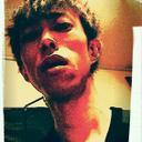 d@isuke...be (@0807Daisuke_LOL) Twitter