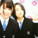 Kana(/ω・\)チラッ (@0818Hyodo) Twitter