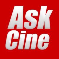 Ask Cine