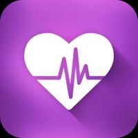 HeartIn 🗯️