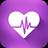 HeartIn 🗯�