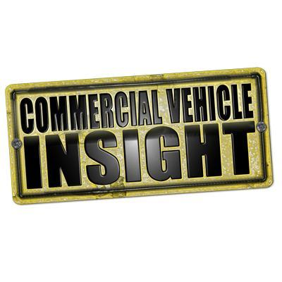 Commercial Vehicle Insight