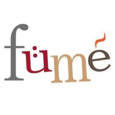 @FumeDubai