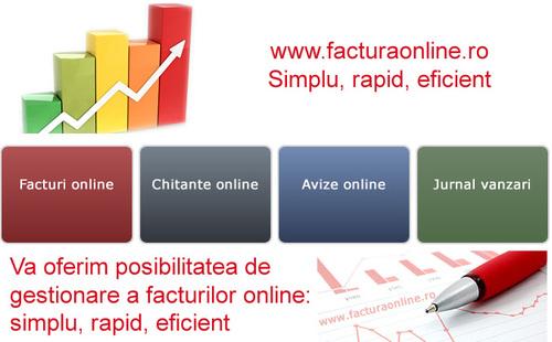 factura online on twitter hristos a inviat http blog