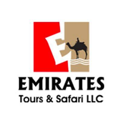 @EmiratesTours