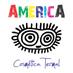 AmericaTermal