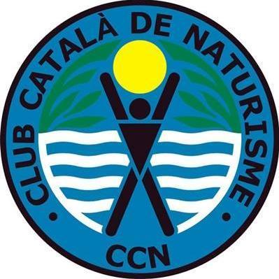 Associació Club Catala de Naturisme