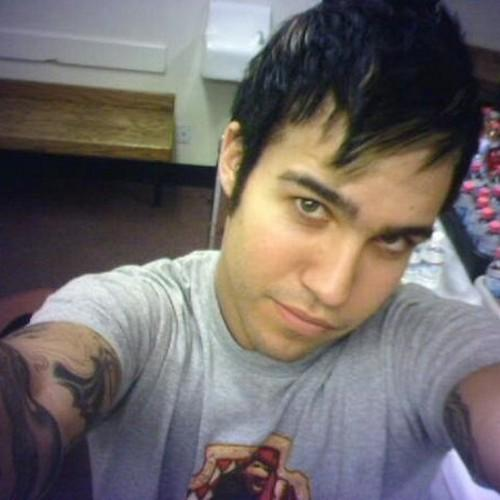 Pete wentz penis pics - Herbal Health Supplements - Jan