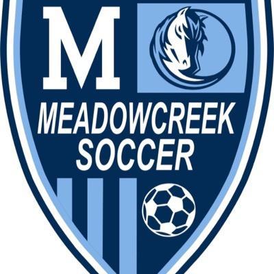 meadowcreek soccer soccer mustangs twitter