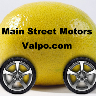 Main Street Motors Msmlemonvalpo Twitter