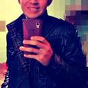 Kevin Domínguez C: (@09kdjds) Twitter