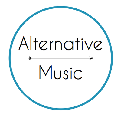 ADULT ALTERNATIVE SONGS