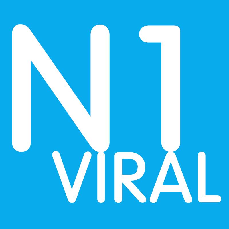 N1Viral