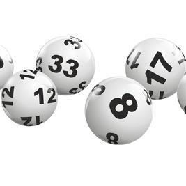 gewinnliste lotto