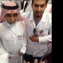 بدر عامر المشيعلي  (@5774Badr) Twitter