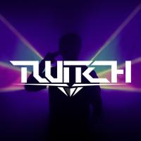 TWITCH | Social Profile