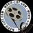 movielist_com