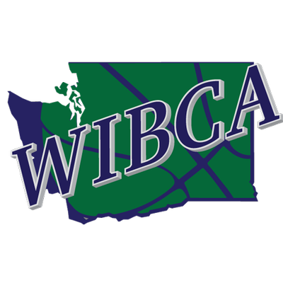 Image result for WIBCA basketball logo