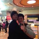 迫畑聖也 (@05Address) Twitter