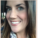 Christina Rhodes - @ClaytonLibrary1 - Twitter