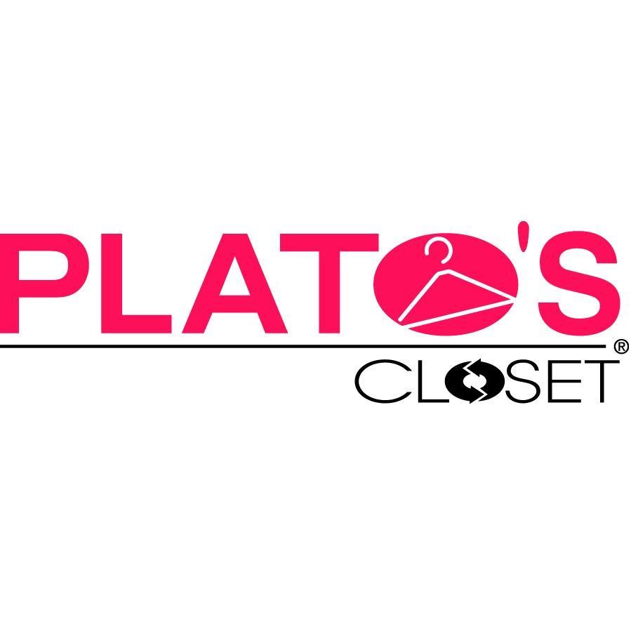 Plato S Closet Platoscloset615 Twitter