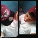 ♥ ™ Alex _7 ♥ !!! (@Alexperez_620) Twitter