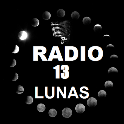 Radio 13 Lunas