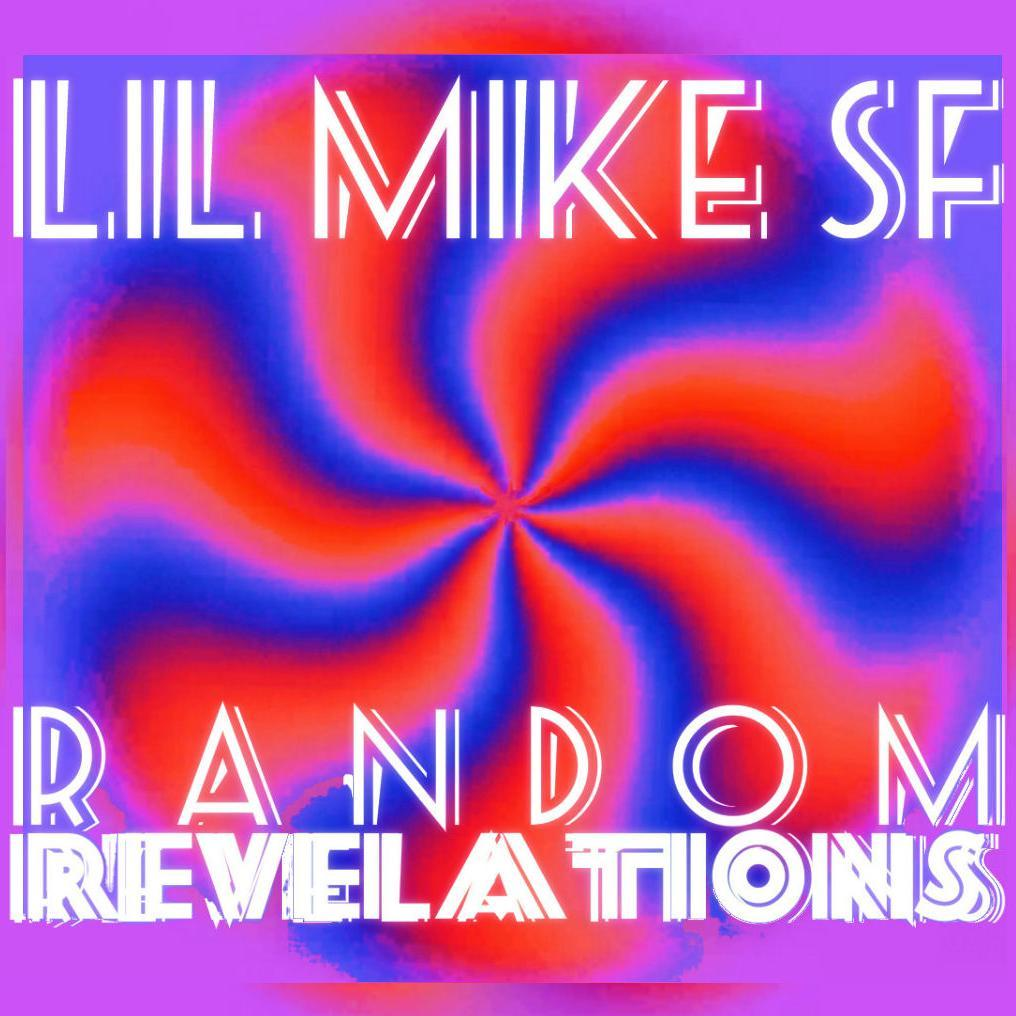 @lilmikesf