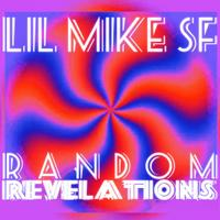 Lil Mike SF | Social Profile