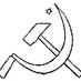 Komunistyczna Partia Indii (Marksistowska) - Morena