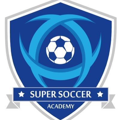 super soccer center