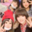 小松歩 (@1027Hand) Twitter