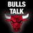 Chicago Bulls Talk