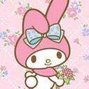 yuki (@0117_49) Twitter
