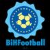 BiHFootball