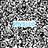 @physico_physio