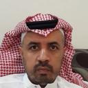 خالد الزيادي (@0556600) Twitter
