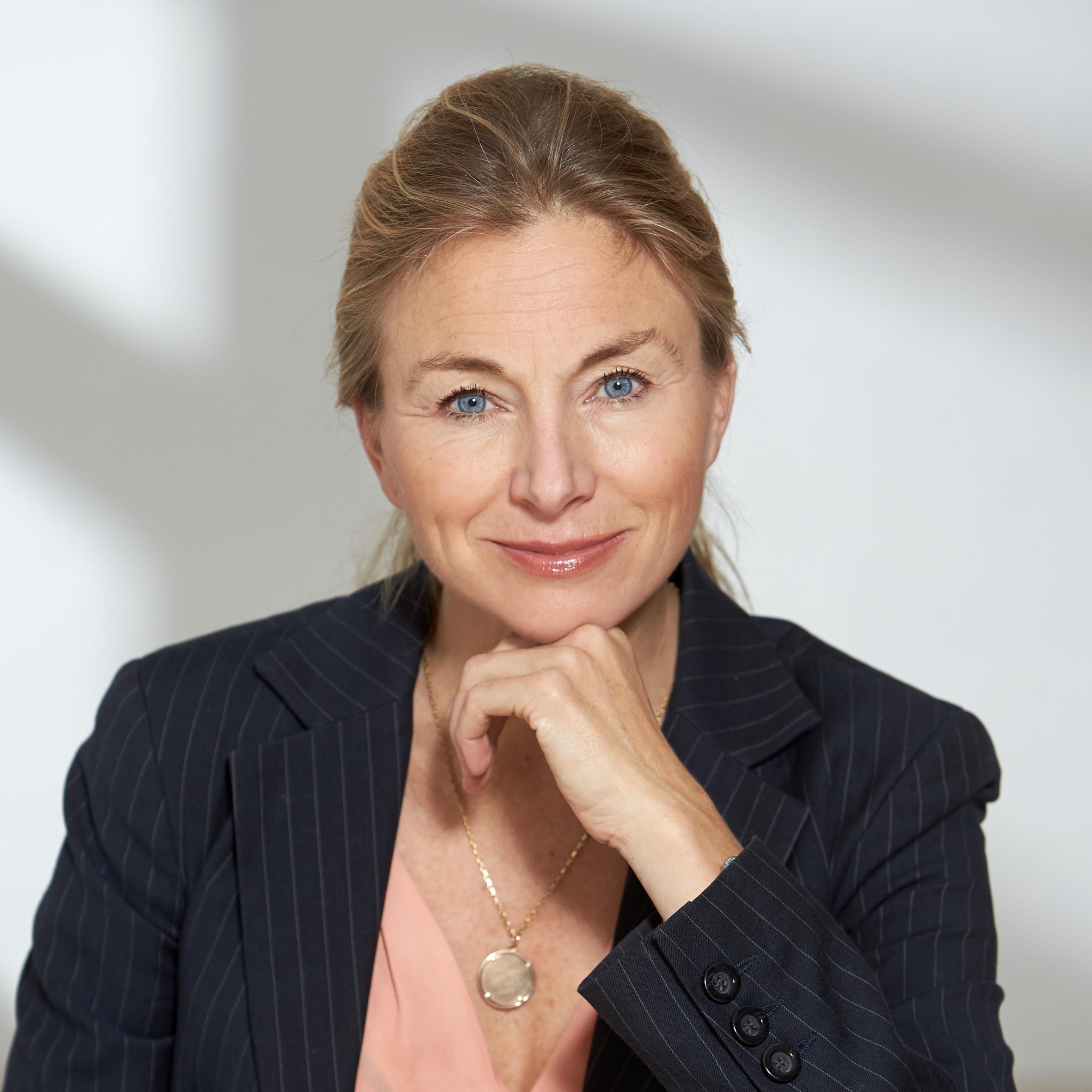 KatarinaAmmitzboell
